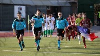 serie-d-girone-i-sarnese-siracusa-1-0-la-fotogallery