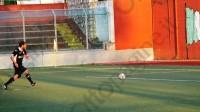 sarnese-frattese-0-0-tutta-la-fotogallery-su-campania-calcio