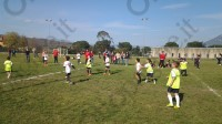 limatola-easter-cup-le-foto