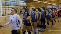pessy-volley-conquista-la-promozione-in-serie-c