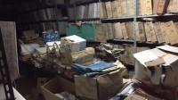 camposano-il-recupero-dell-archivio-comunale