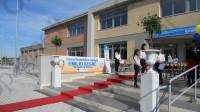 de-magistris-inaugura-il-nuovo-liceo-segre