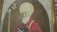 il-pane-della-carita-in-onore-di-sant-ottone