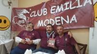 incontro-tifosi-del-nord-del-club-emilia