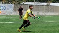 under15-impresa-play-off-contro-l-empoli