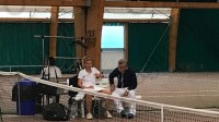 tennis-tc-2002-cloud-finance-genova-3-1