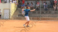 tennis-finale-play-off-san-giorgio-alba
