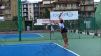 tennis-promozione-in-a2-tc-2002-cloud-finance-benevento