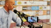 conferenza-stampa-di-bollini