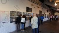 fotogallery-storie-di-salernitana-1919-1990