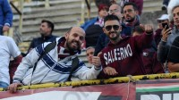 salernitana-ascoli-e-tu-c-eri-all-arechi