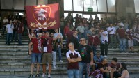 salernitana-frosinone-e-tu-c-eri-all-arechi