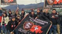 brigata-granata-sez-svizzera-fotogallery-al-rigamonti