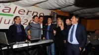grande-festa-al-salerno-club-2010