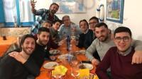 la-trasferta-gastronomica-culturale-del-salerno-club-2010