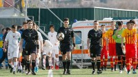 under-15-le-foto-di-benevento-salernitana
