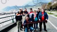 salerno-club-panthers-quelli-del-camper-rinnovata-amicizia