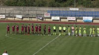 salernitana-6-reti-in-amichevole-all-equipe-campania