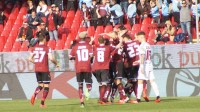 salernitana-livorno-1-0