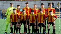under-17-le-foto-di-benevento-salernitana-0-0