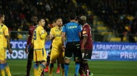 frosinone-salernitana-1-0