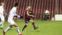 salernitana-venezia-2-0