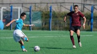 under-17-le-foto-di-benevento-salernitana-7-1