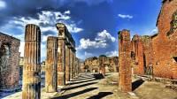 capodanno-seimila-visitatori-a-pompei