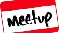 meet-up-di-avellino-poca-chiarezza-su-borgo-ferrovia