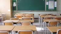 sospetto-caso-di-meningite-ordinata-la-chiusura-della-scuola