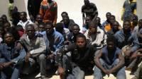 troppi-immigrati-il-territorio-e-al-collasso