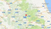 il-terremoto-colpisce-il-centro-italia-percepito-nel-casertano