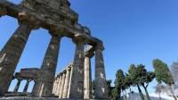 la-borsa-del-turismo-archeologico-invitata-a-madrid