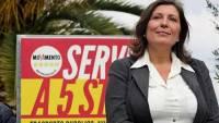 sanita-m5s-de-luca-zittito-dal-ministro