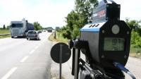strade-provinciali-in-arrivo-nuovi-autovelox-fissi