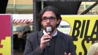 rifiuti-m5s-minacce-capacchione-solidarieta-a-cronista