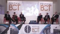 a-benevento-il-bct-il-festival-del-cinema-e-della-televisione