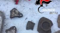 reperti-archeologici-del-i-secolo-nel-centro-fisioterapeutico