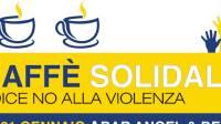 un-caffe-solidale-da-airola-un-segnale-contro-la-violenza