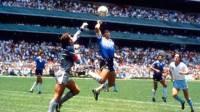 all-asta-maglia-che-maradona-ha-indossato-ai-mondiali-dell-86