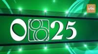 alle-21-tutti-su-otto-channel-nuovo-appuntamento-con-0825
