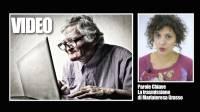 facebook-e-gia-vecchio-per-i-giovani