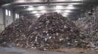 quell-impianto-di-compostaggio-un-attentato-al-greco-di-tufo
