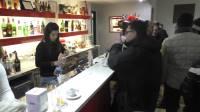 un-caffe-solidale-in-centinaia-per-dire-no-alla-violenza