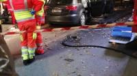 incidente-mortale-auto-contro-albero-perde-la-vita-un-uomo