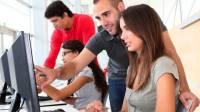 ben-essere-giovani-fondi-per-incentivare-cultura-di-impresa