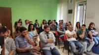 jobs-act-sotto-i-riflettori-della-cisl-salerno
