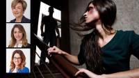 violenza-sulle-donne-giornata-di-eventi-e-testimonianze