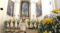 lusciano-nella-chiesa-dell-assunta-il-tesoro-di-san-luciano