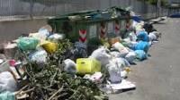 rifiuti-si-sblocca-la-raccolta-dell-umido-in-15-comuni